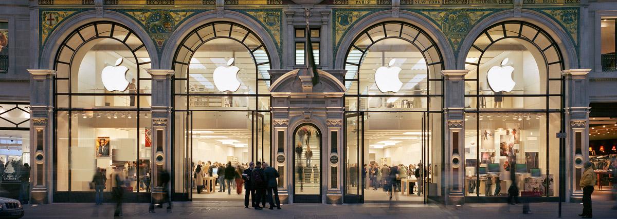retail-london-landscape