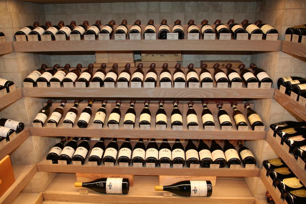 wine-shops-088